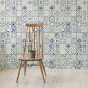 Adesivo Azulejos Portugueses